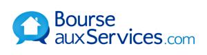 Avis BourseAuxServices SNOTWEM.ST® - SNOTWEM.ST® à Montévrain