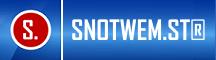 Systèmes et logiciels informatiques : SNOTWEM.ST®